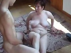 Old Matures Fuck